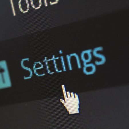 WordPress Bootstrap Theme Development