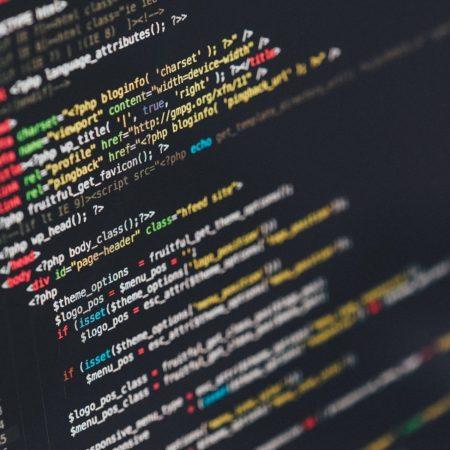 Class 2017: Advanced Javascript